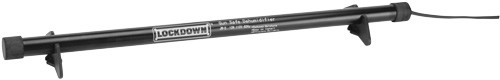 "Lockdown Dehumidifier Rod 18"" -"