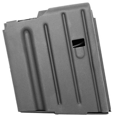 S&w Magazine M&p10 .308/7.62mm - 10-rd Magazine