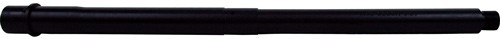 "Glfa Barrel Ar15 .458 Socom - 16"" 1:14"" Twist Black Nitride"