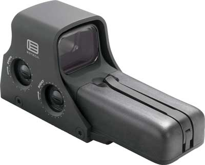 Eotech 512 Holographic Sight -