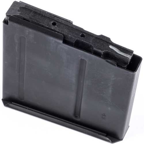Savage Magazine 110ba - .300wm 5-rnd Matte