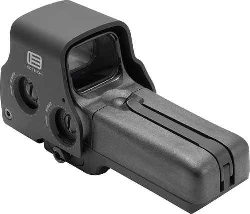 Eotech 558 Holographic Sight -