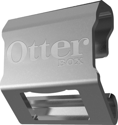Otterbox Bottle Opener For - Venture Coolers Stainless Stl