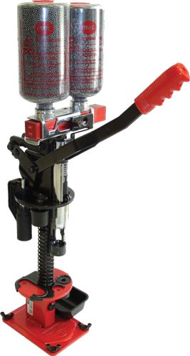 MEC Mec Loader 600 Jr Mkv 16ga 100 -