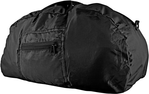 Red Rock Collapsible Dity Bag - 47 Liters Of Storage Black!