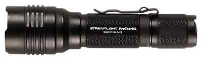 Streamlight Protac Hl Usb High - Lumen Tactical Flash Light