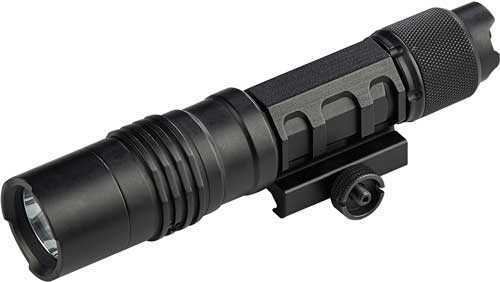 Streamlight Protac Rail Mount - Hl-x Laser/light Usb Combo