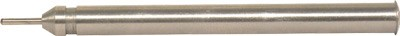 "Lee Undersize Mandrel .262"" - For Collet Sizing Dies"