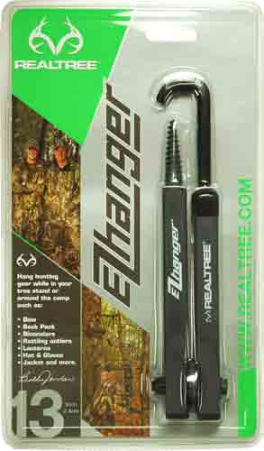 "Realtree Ez Hanger Bow/gear - Holder 13"" Standard"