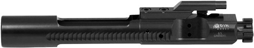 Odin Bolt Carrier Group Ar-15 - 6.5 Grendel Type 2 Blk Nitride