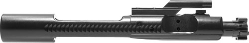 New Frontier Bolt Carrier Ar15 - .458 Socom Black