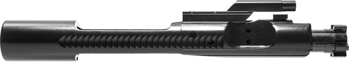 New Frontier Bolt Carrier Ar15 - 7.62x39 Black