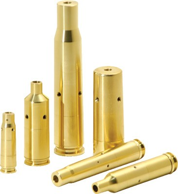 Sme Sight-rite Cartridge Laser - Bore Sighter 17hmr