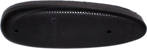 "Beretta Recoil Pad Micro-core - Field .79"" Black"