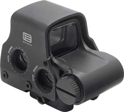 Eotech Exps2-0 Holographic - Sight