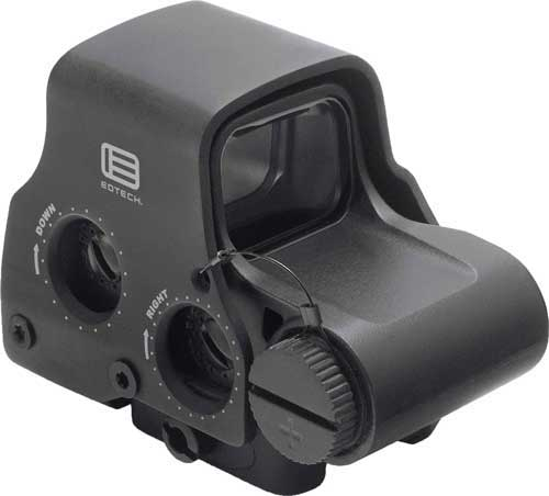 Eotech Exps2-2 Holographic - Sight