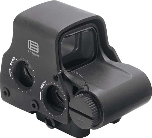 Eotech Exps3-4 Holographic - Sight