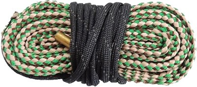 Sme Bore Rope Cleaner - Knockout 12 Gauge