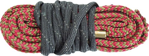 Sme Bore Rope Cleaner - Knockout .22 Caliber