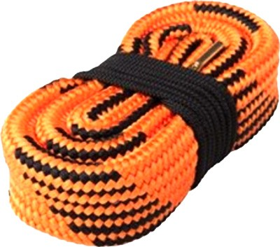 Sme Bore Rope Cleaner - Knockout .243 Caliber