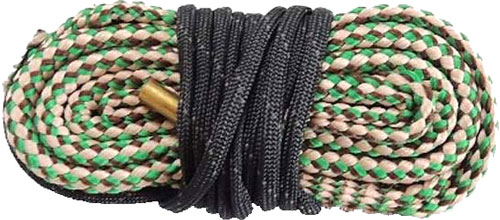 Sme Bore Rope Cleaner - Knockout 6.5creedmore