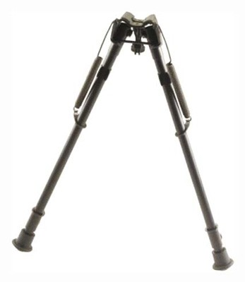 "Harris Bipod 13.5""-23"" - Extension Legs Black"