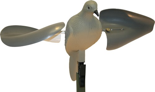 Mojo Wind Dove Decoy -