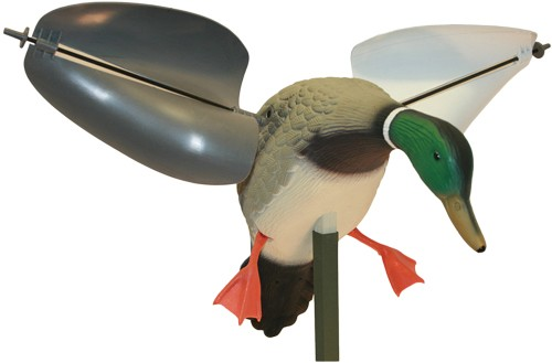 Mojo Wind Duck Decoy -