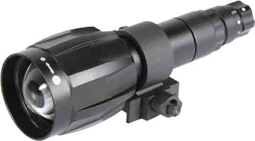 Flir/armasight Ir850xlr Long - Rng Ir Illuminator Rechgble