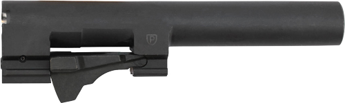 Beretta Barrel 92 Compact - 9mm Luger W/locking Block Blk