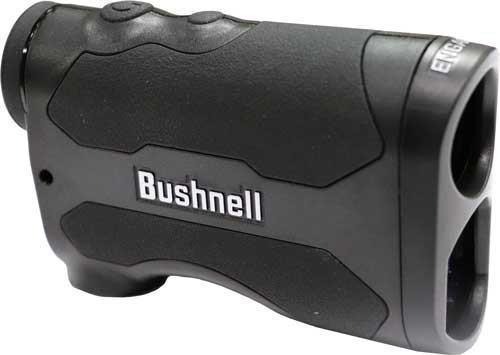 Bushnell Rangefinder Engage - 1300 Lrf At Detection Black