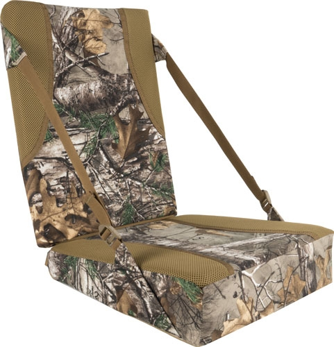 Nep Seat The Wedge Self- - Support Turkey/deer Rt-edge