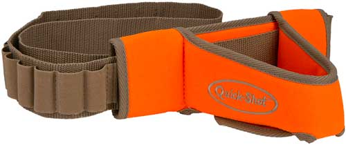 Peregrine Outdoors Peregrine Outdoors Quick-shot - Shotgun Holster Blaze Orange