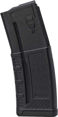 Thril Magazine Pmx Ar15 - 5.56x45mm 30rd Black