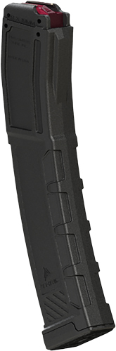 Thril Magazine Pmx Sm9 Sig Mpx - 9mm Luger 35rd Black