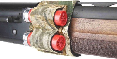 Beartooth Products Shotshell - Sideshell Max-5 Holds 2 Shells