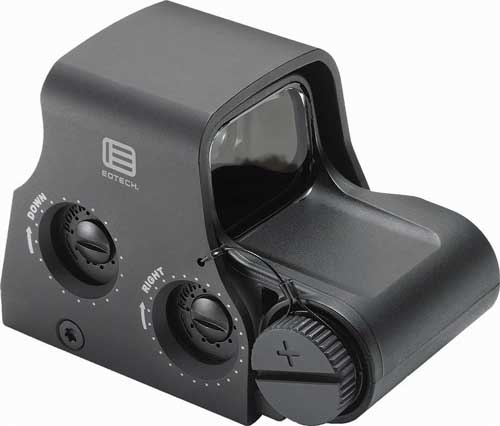 Eotech Xps2-2 Holographic - Sight