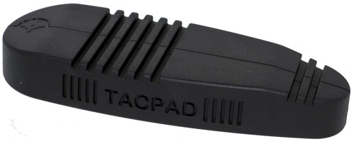 Motac Tacpad Recoil Pad - Fits Ar-15 Adjustable Stocks
