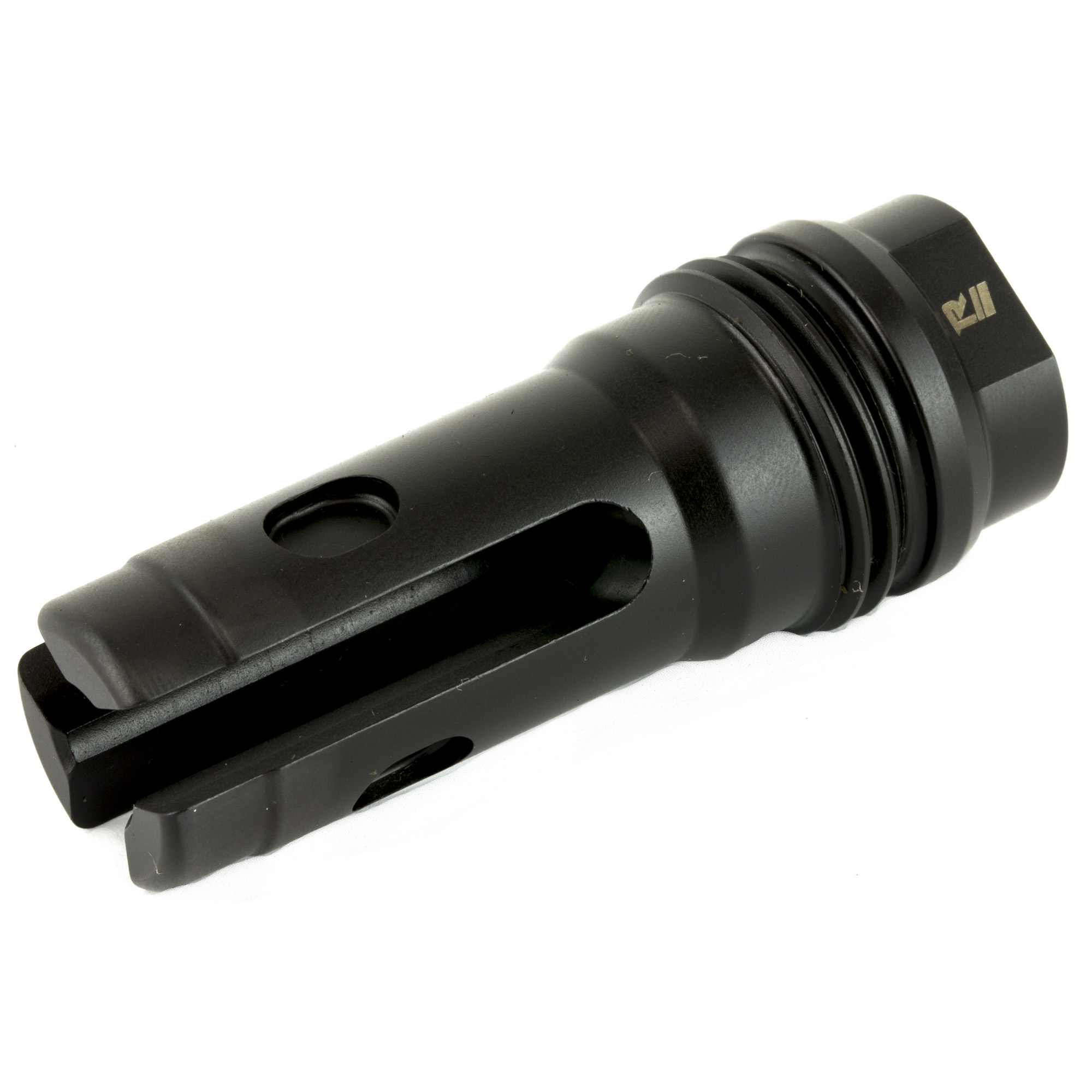 AR-15 Muzzle Devices
