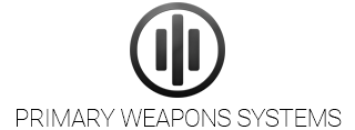 Primary Weapons Systems