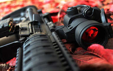 best discount Red Dot Sights Shop now!