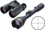 best deal rifle scopes