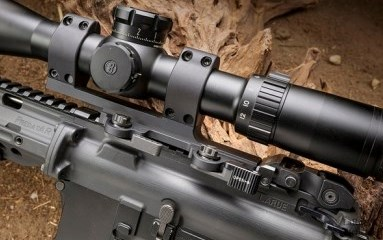 best discount Tactical Scope Mounts Shop now!
