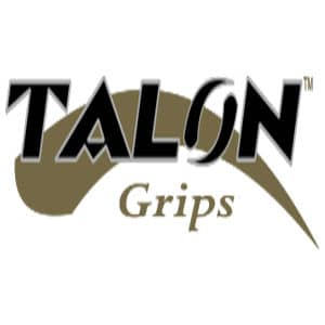 TALON Grips Inc